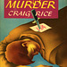 Popular Library 89 - Craig Rice - The Right Murder