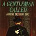 Dell Books 2850 - Dorothy Salisbury Davis - A Gentleman Called