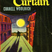 Dell Books 208 - Cornell Woolrich - The Black Curtain