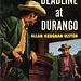 Dell Books 643 - Allan Vaughan Elston - Deadline at Durango