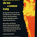 Dell Books A197 - Robert Dietrich - End Of A Stripper (back)