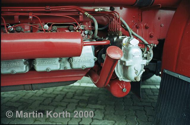 Kassel 2000 F3 B15 c