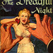 Popular Library 155 - Ben Ames Williams - The Dreadful Night