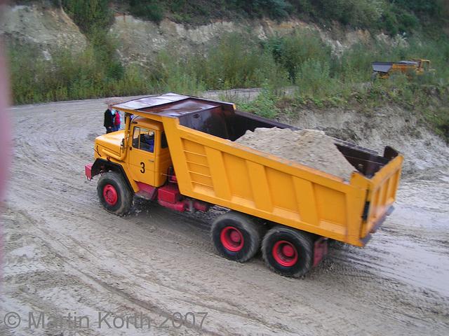 Bottrop2007 152