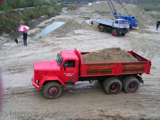 Bottrop2007 156