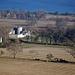 Foulis Castle, Evanton, Ross-shire, Scottosh Highlands