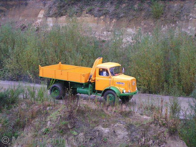 Bottrop2007 203