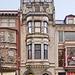 131 South 18th Street – Philadelphia, Pennsylvania