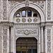 The Witherspoon Building – 1319-23 Walnut Street, Philadelphia, Pennsylvania