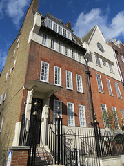 38-39 cheyne walk, chelsea, london