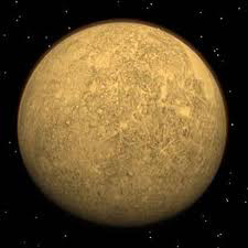 Merkuro
