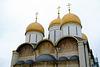 Moscow Kremlin X-E1 Assumption Cathedral 1