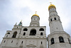 Moscow Kremlin X-E1 Ivan the Great Bell Tower 2