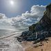 Slapton Sands - 20140323