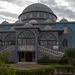 20140308 0659VRAw [TR] Manavgat, Moschee-