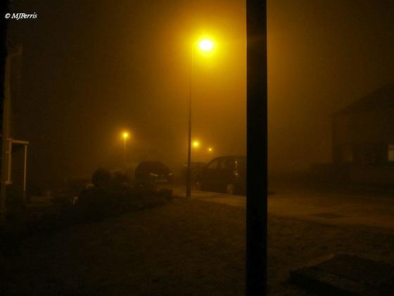 02 fog