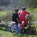 Oldtimer-Trial Herbede 1998 F11 B12a