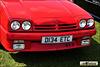 1986 Opel Manta GT/E - D134 ETC