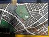 Queens Park Map
