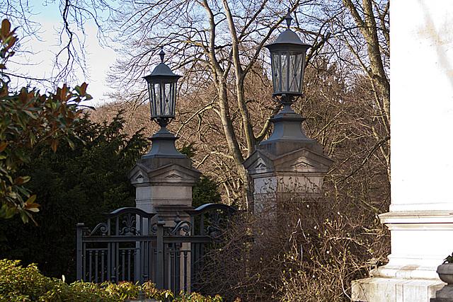 20140118 3233RAw [D-E] Villa Hügel