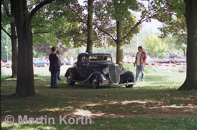 Hattersheim F1 B04 c