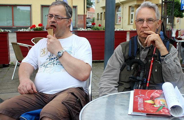 2014-05-24 85 Domholzschänke