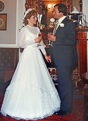11 April 1985