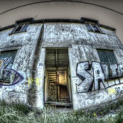 maison 547D34