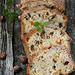 Keeks / Loaf cake