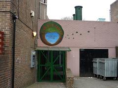 Girdlestone Community Centre