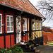 svaneke houses