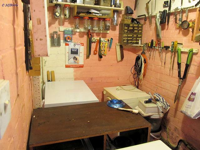 08 work room