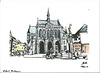2014-01-08 Erfurt-Rathaus web