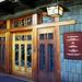 Gamble House Door