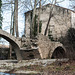 Juvignac pont roman