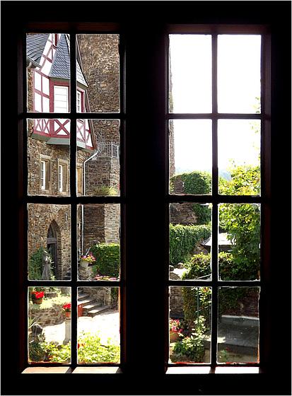 Burg Thurant 139