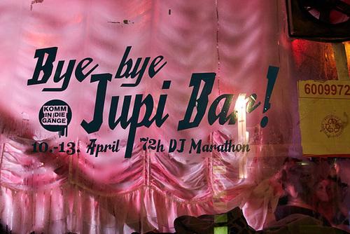 bye-bye-1180555-co-13-04-14