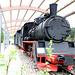 Schwäbische Eisenbahn