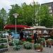 blumenmarkt-1180691-co-30-04-14