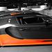 Bugatti (4427A)