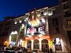 DSC00302 - Teatro La Latina