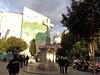 DSC00213 - Plaza Puerta Cerrada