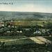 Gaspereaux Valley, N.S.