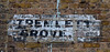 Tremlett Grove