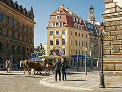 Dresdner Straßenlaternen (31)