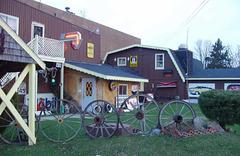 Farmers Tavern