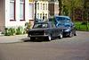 1965 Peugeot 404