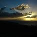 Sunrise 01-08-2014-9990267