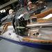 Bugatti Plane (4350)