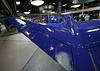 Bugatti Plane (4348)